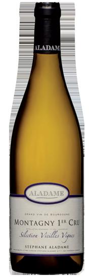 aladame-montagny-1er-cru-vieille-vigne