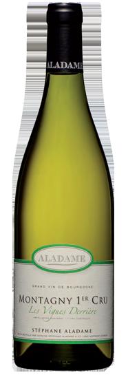 aladame-montagny-1er-cru-vignes-derriere