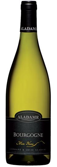 bourgogne-aladame-mon-blanc